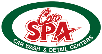 Car Spa Car Wash & Detail Centers
